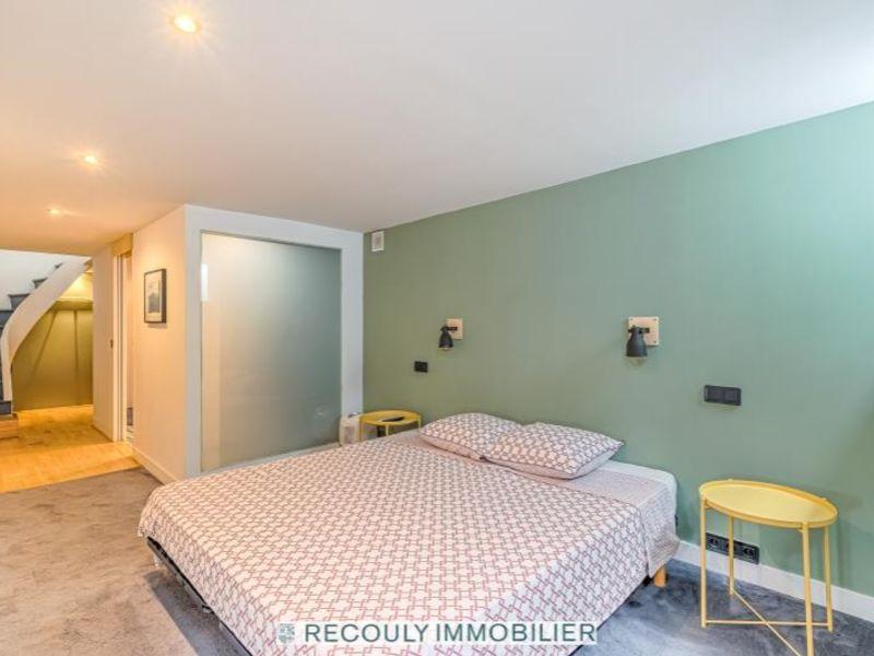 Vente appartement Marseille 529000€ - Photo 8