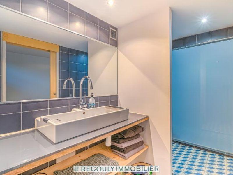 Vente appartement Marseille 529000€ - Photo 9