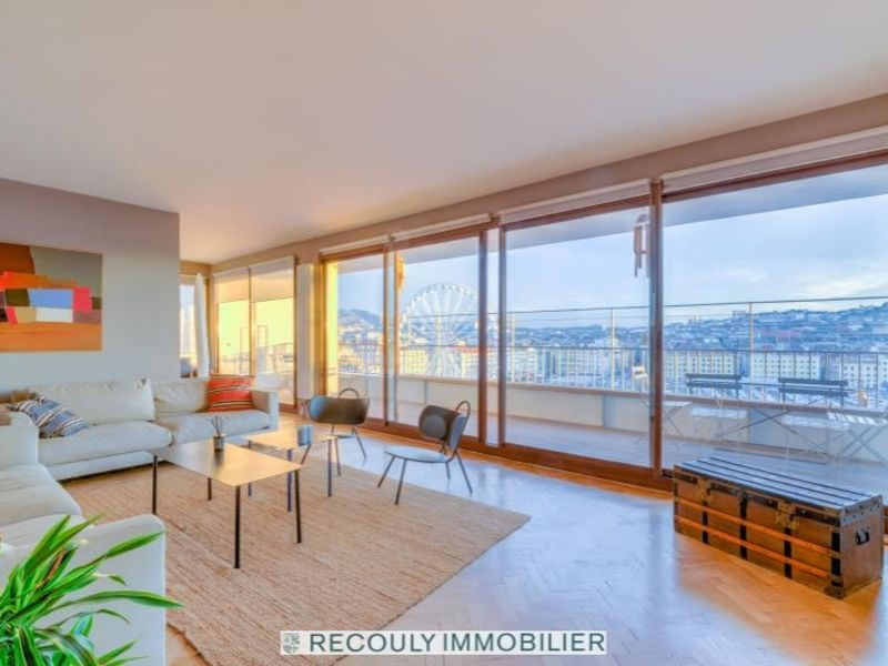Vente appartement Marseille 02 1230000€ - Photo 4
