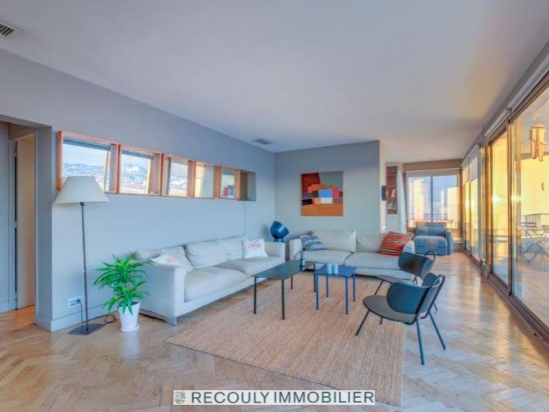 Vente appartement Marseille 02 1230000€ - Photo 5
