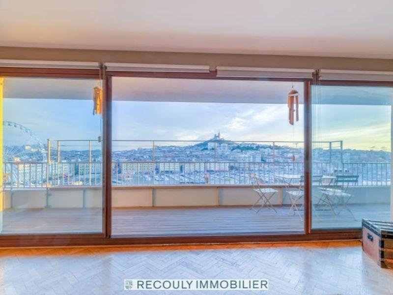 Vente appartement Marseille 02 1230000€ - Photo 6