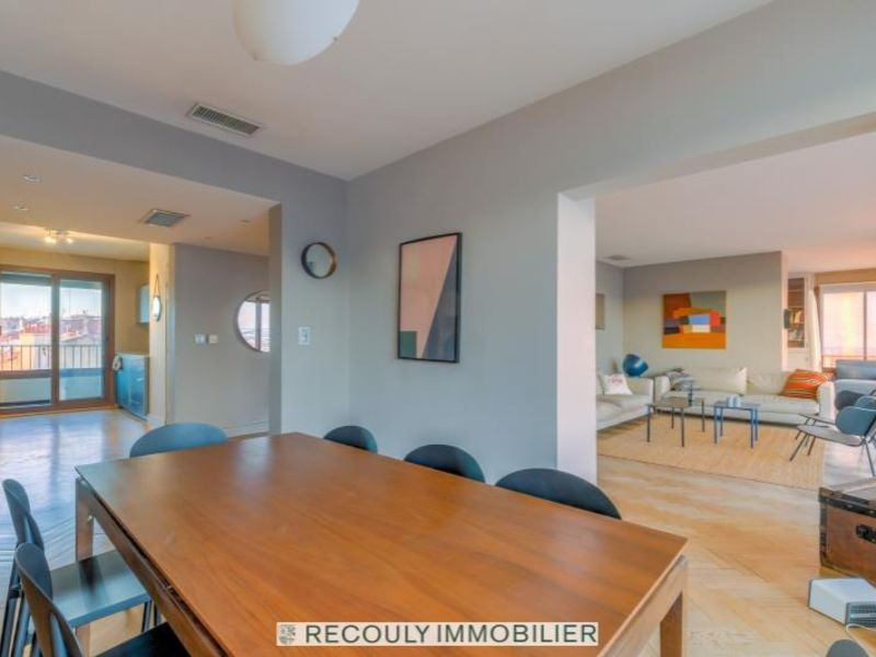 Vente appartement Marseille 02 1230000€ - Photo 7