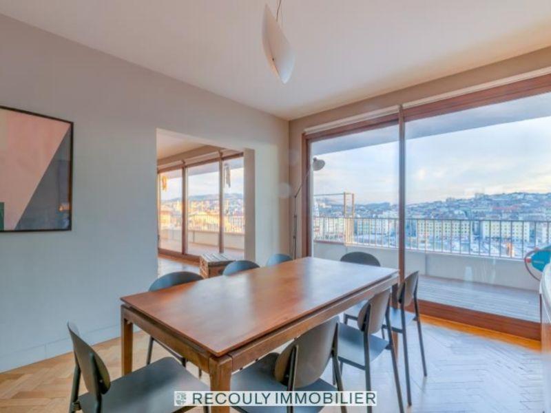 Vente appartement Marseille 02 1230000€ - Photo 8