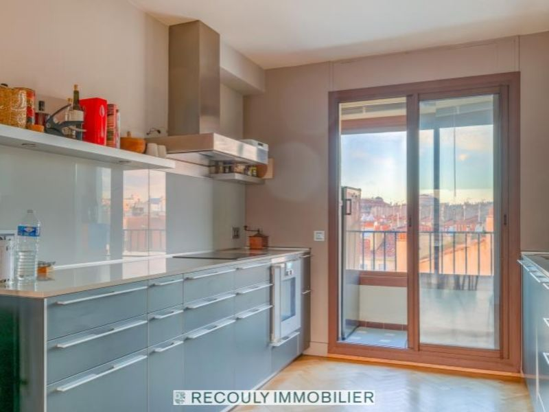 Vente appartement Marseille 02 1230000€ - Photo 9