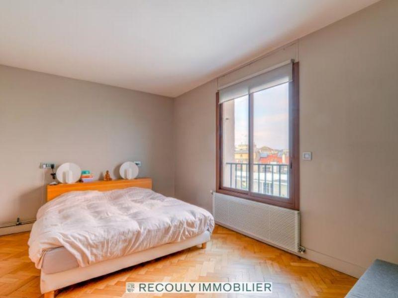Vente appartement Marseille 02 1230000€ - Photo 10