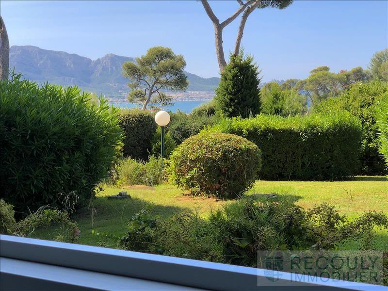 Vente appartement Marseille 08 730000€ - Photo 1