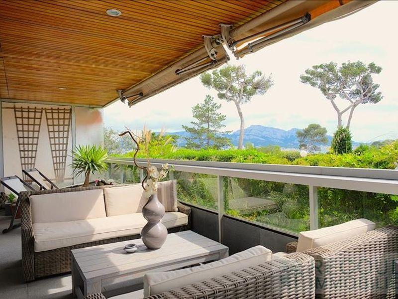 Vente appartement Marseille 08 730000€ - Photo 2
