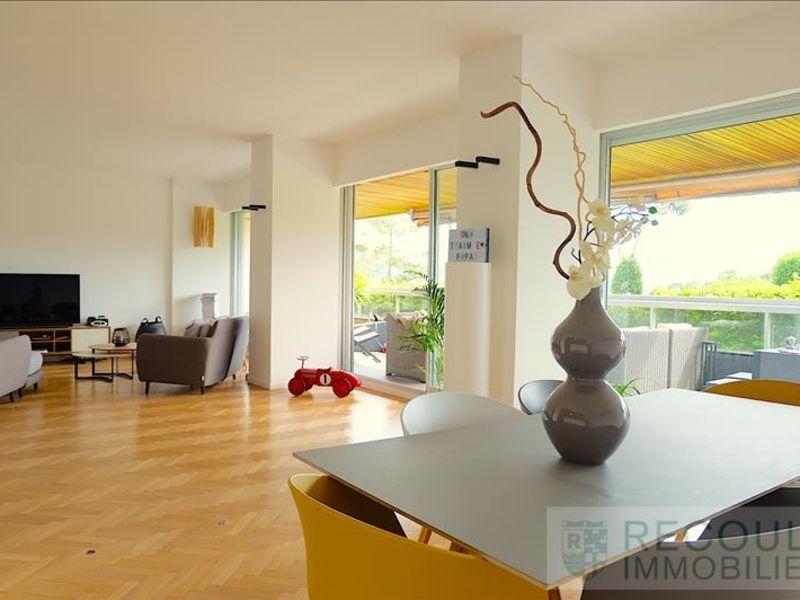 Vente appartement Marseille 08 730000€ - Photo 4