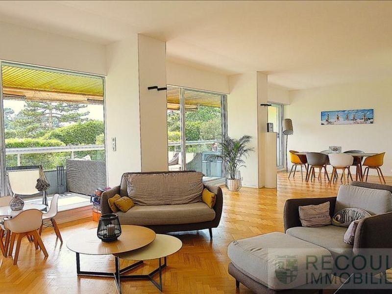 Vente appartement Marseille 08 730000€ - Photo 5