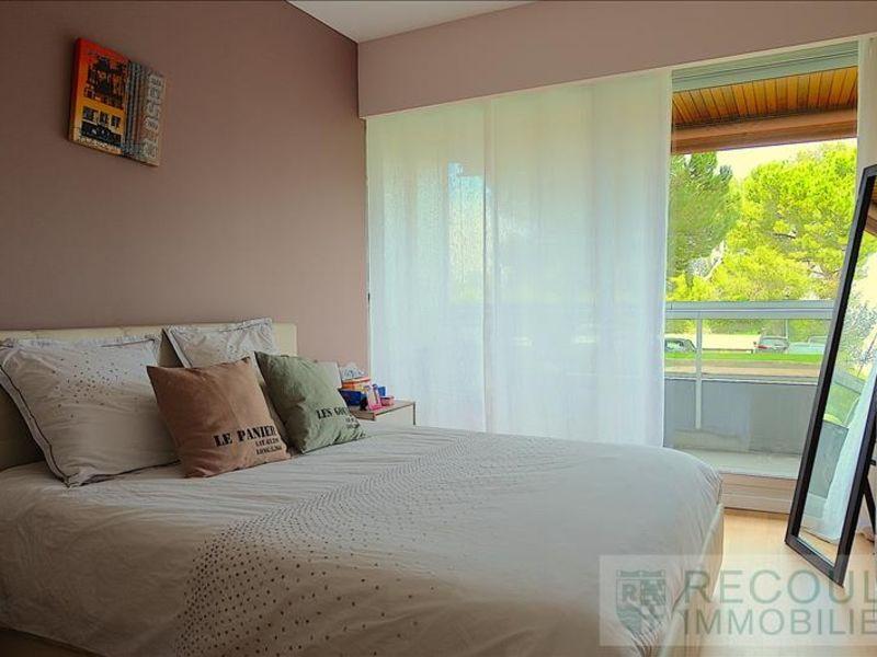 Vente appartement Marseille 08 730000€ - Photo 6