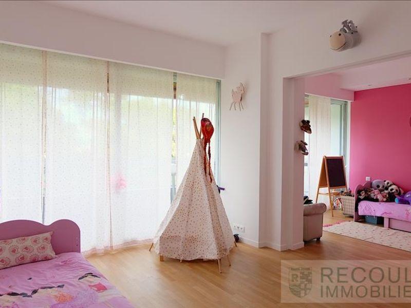Vente appartement Marseille 08 730000€ - Photo 7