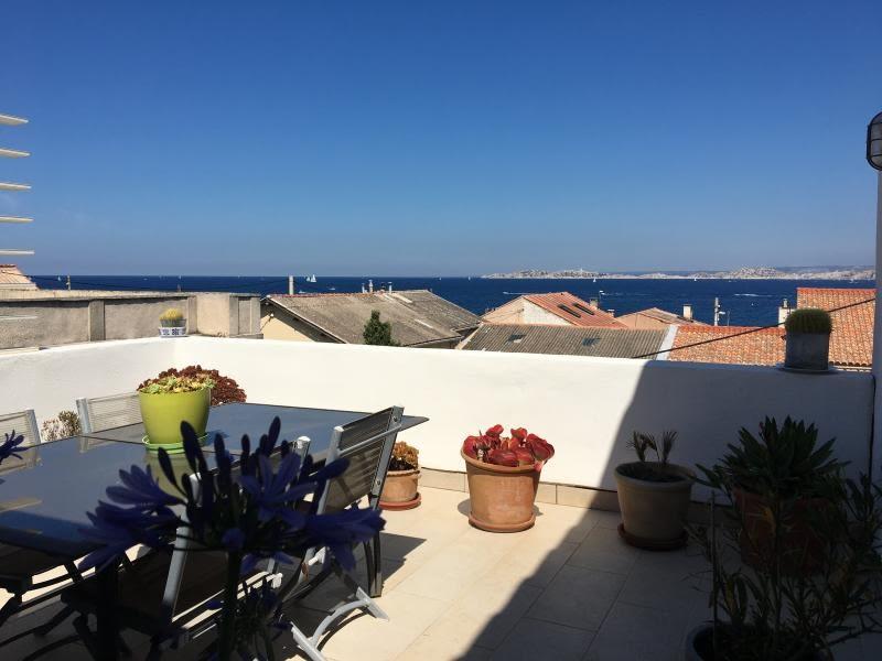 Vente maison / villa Marseille 08 680000€ - Photo 1