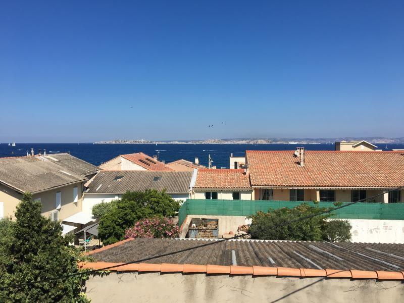 Vente maison / villa Marseille 08 680000€ - Photo 2