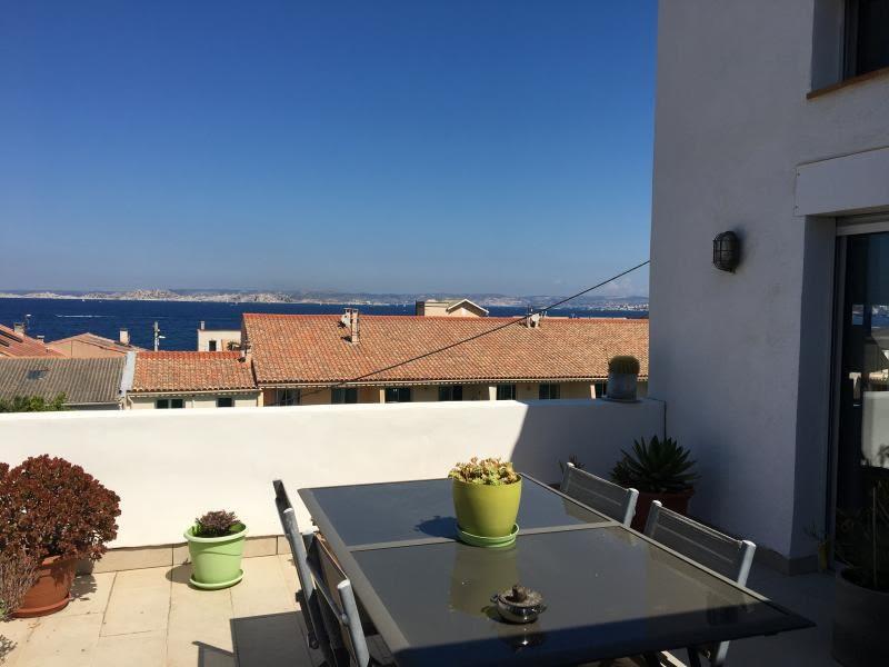 Vente maison / villa Marseille 08 680000€ - Photo 3