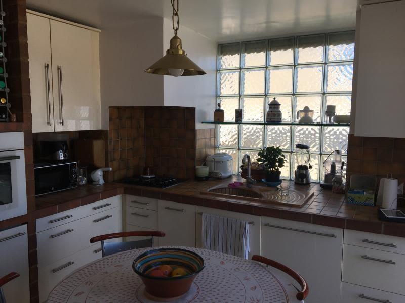 Vente maison / villa Marseille 08 680000€ - Photo 8