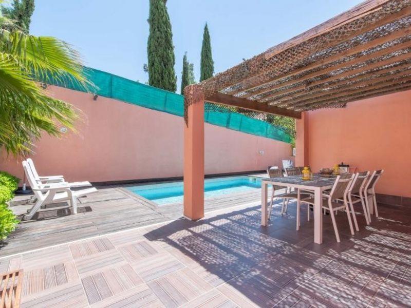 Vente maison / villa Marseille 09 759000€ - Photo 3