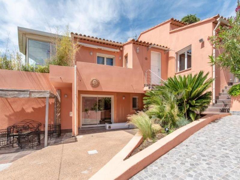 Vente maison / villa Marseille 09 759000€ - Photo 6