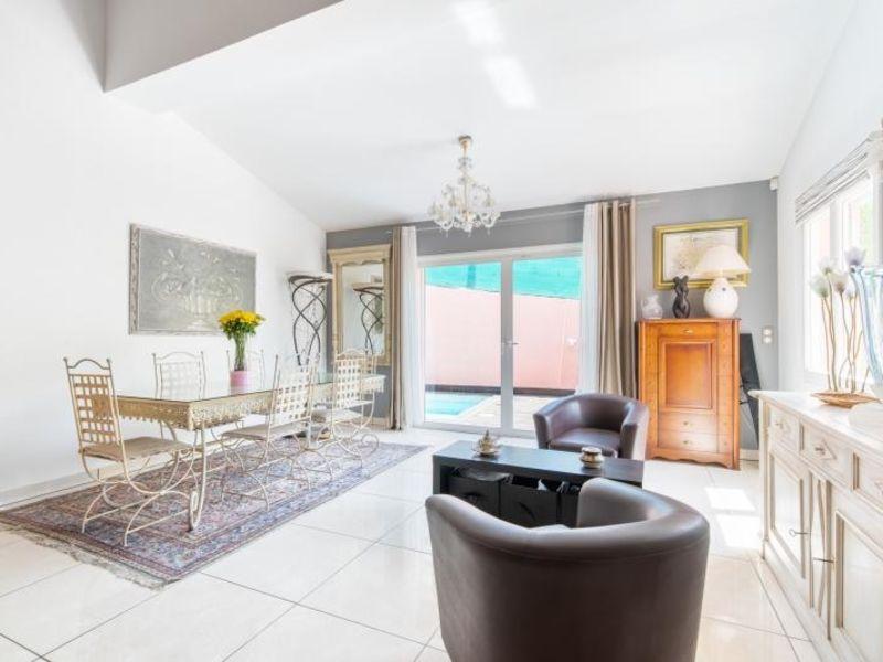 Vente maison / villa Marseille 09 759000€ - Photo 7