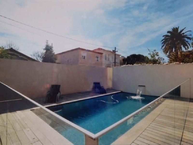 Vente maison / villa Marseille 09 940000€ - Photo 1