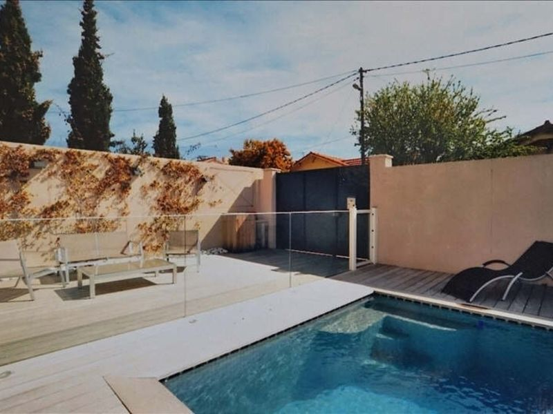 Vente maison / villa Marseille 09 940000€ - Photo 3