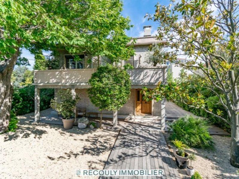 Vente maison / villa Marseille 08 995000€ - Photo 1