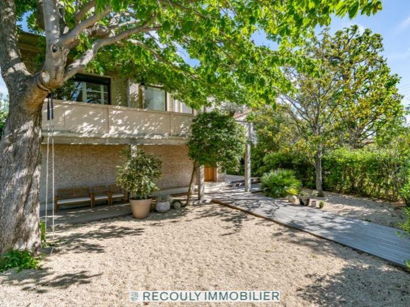 Vente maison / villa Marseille 08 995000€ - Photo 2