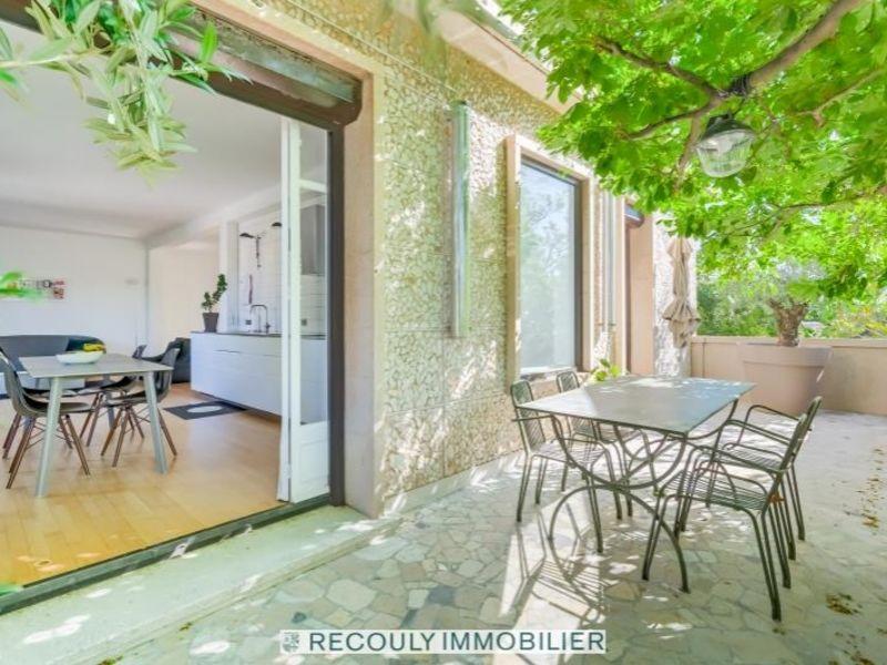Vente maison / villa Marseille 08 995000€ - Photo 3