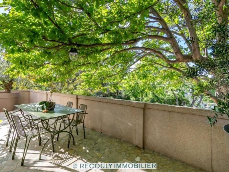 Vente maison / villa Marseille 08 995000€ - Photo 4