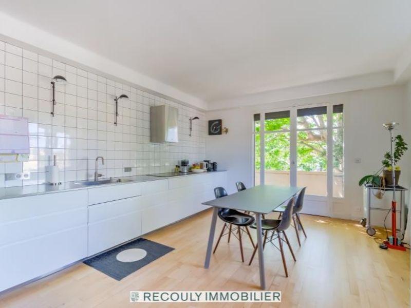 Vente maison / villa Marseille 08 995000€ - Photo 6