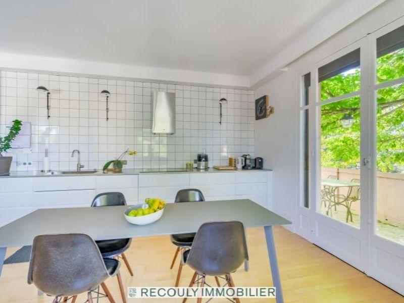 Vente maison / villa Marseille 08 995000€ - Photo 7