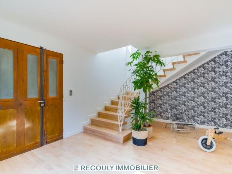 Vente maison / villa Marseille 08 995000€ - Photo 8