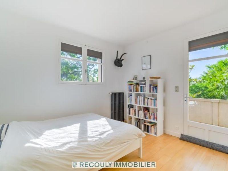 Vente maison / villa Marseille 08 995000€ - Photo 9