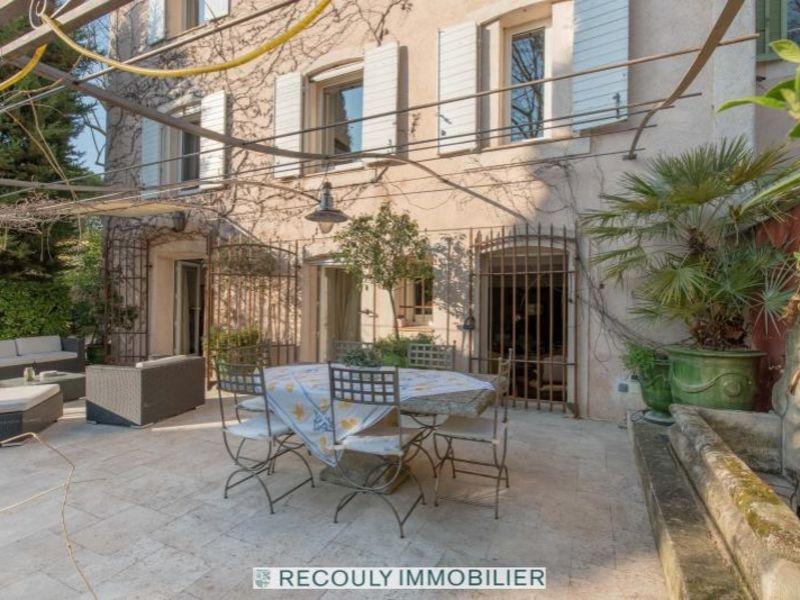 Vente maison / villa Les trois lucs 1095000€ - Photo 1