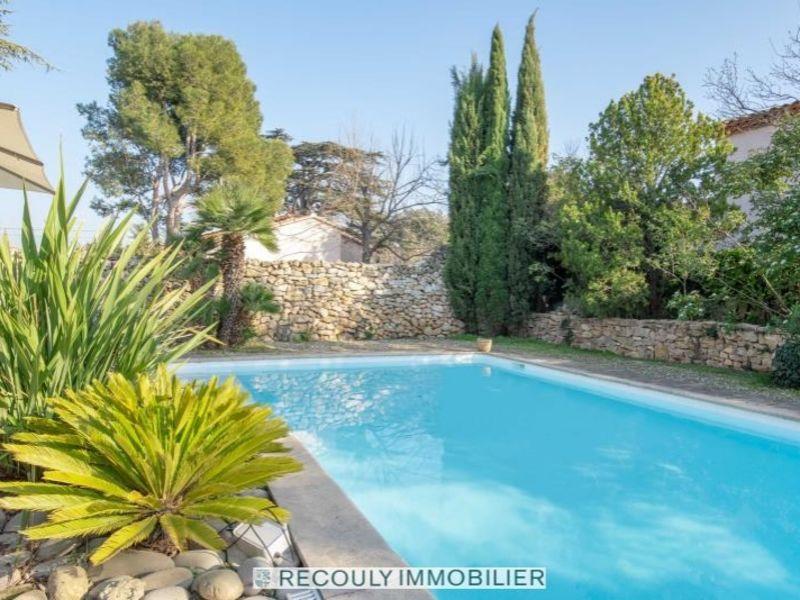 Vente maison / villa Les trois lucs 1095000€ - Photo 3