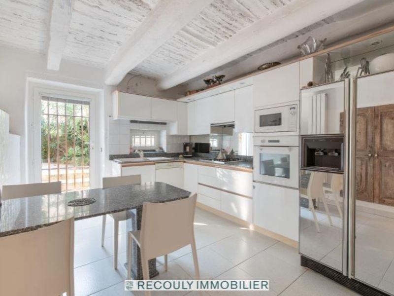 Vente maison / villa Les trois lucs 1095000€ - Photo 6