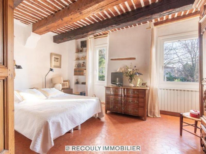 Vente maison / villa Les trois lucs 1095000€ - Photo 9