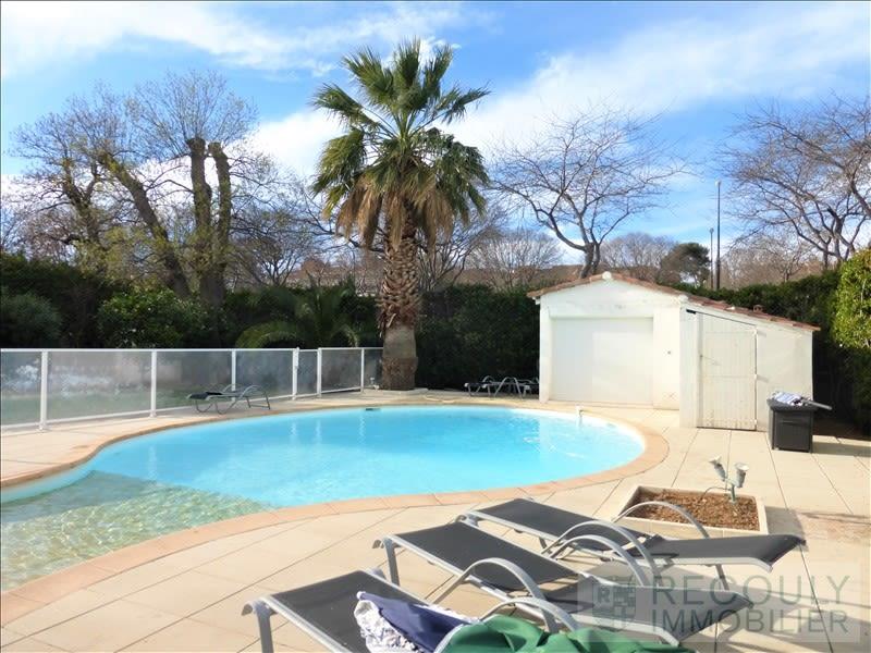 Vente maison / villa Marseille 09 1250000€ - Photo 1