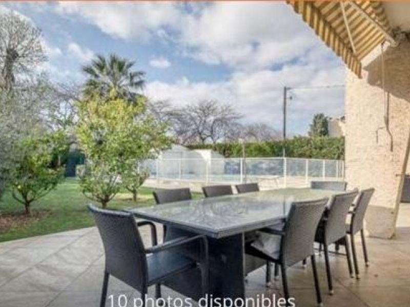 Vente maison / villa Marseille 09 1250000€ - Photo 2