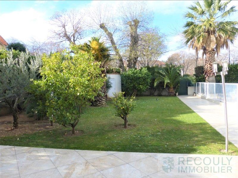 Vente maison / villa Marseille 09 1250000€ - Photo 3