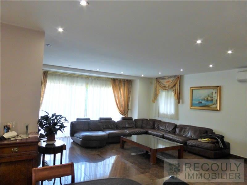 Vente maison / villa Marseille 09 1250000€ - Photo 4