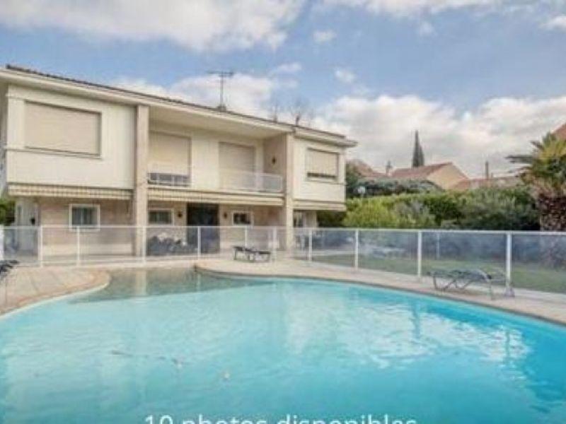 Vente maison / villa Marseille 09 1250000€ - Photo 5