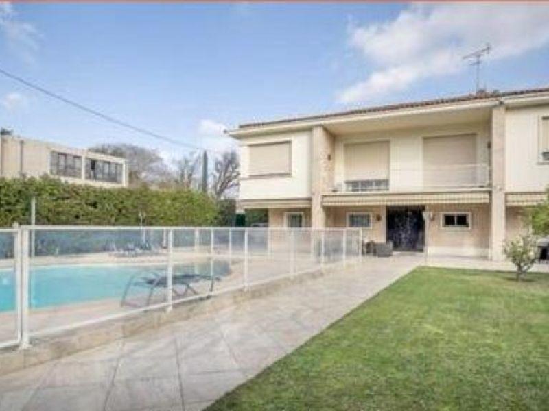 Vente maison / villa Marseille 09 1250000€ - Photo 6
