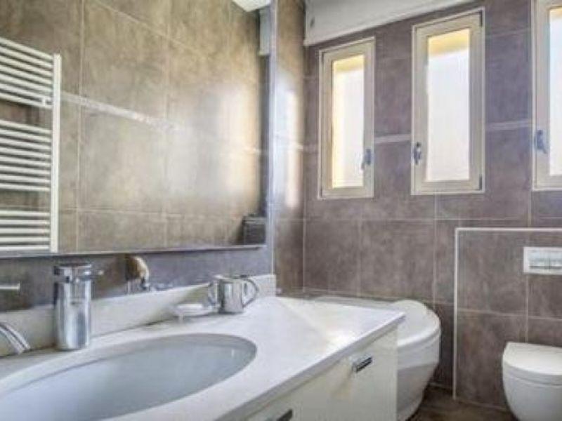 Vente maison / villa Marseille 09 1250000€ - Photo 8