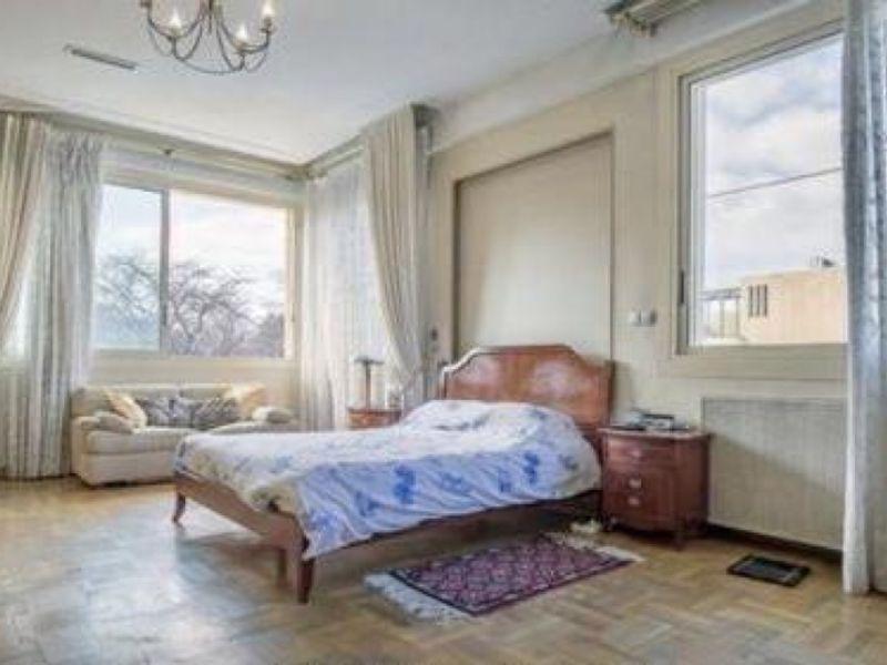 Vente maison / villa Marseille 09 1250000€ - Photo 10