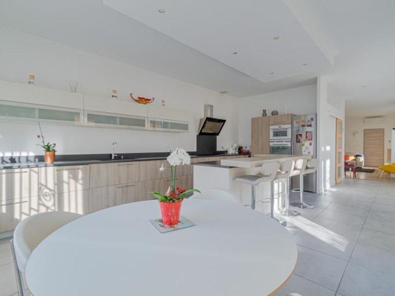 Vente maison / villa Marseille 04 640000€ - Photo 1