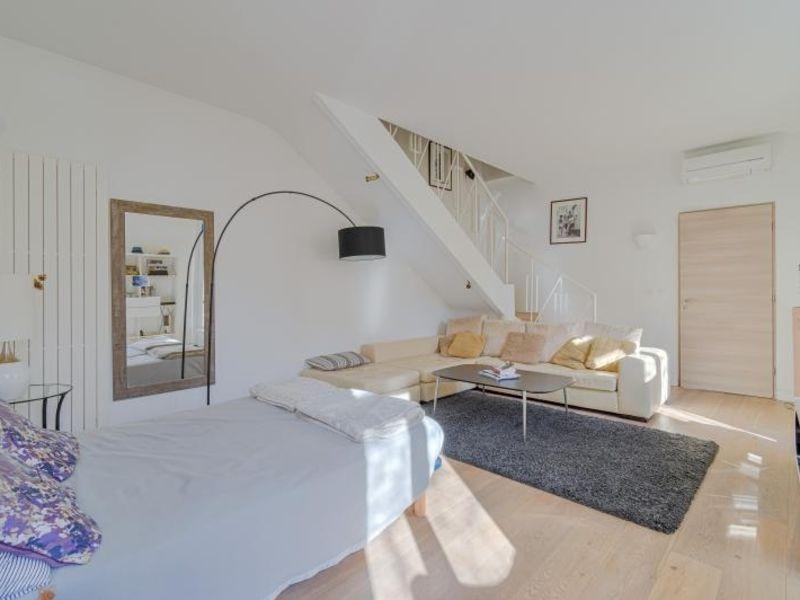 Vente maison / villa Marseille 04 640000€ - Photo 4