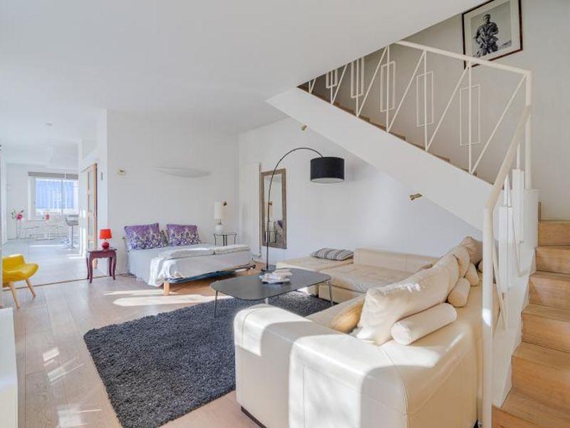 Vente maison / villa Marseille 04 640000€ - Photo 5