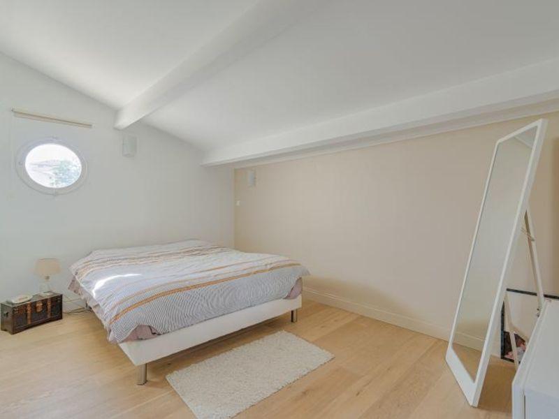 Vente maison / villa Marseille 04 640000€ - Photo 7