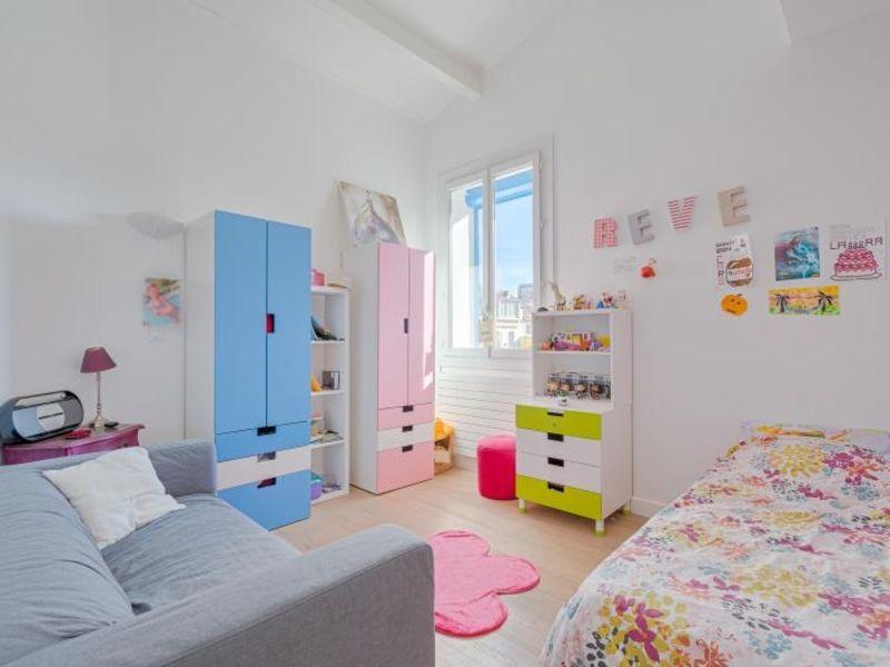 Vente maison / villa Marseille 04 640000€ - Photo 8