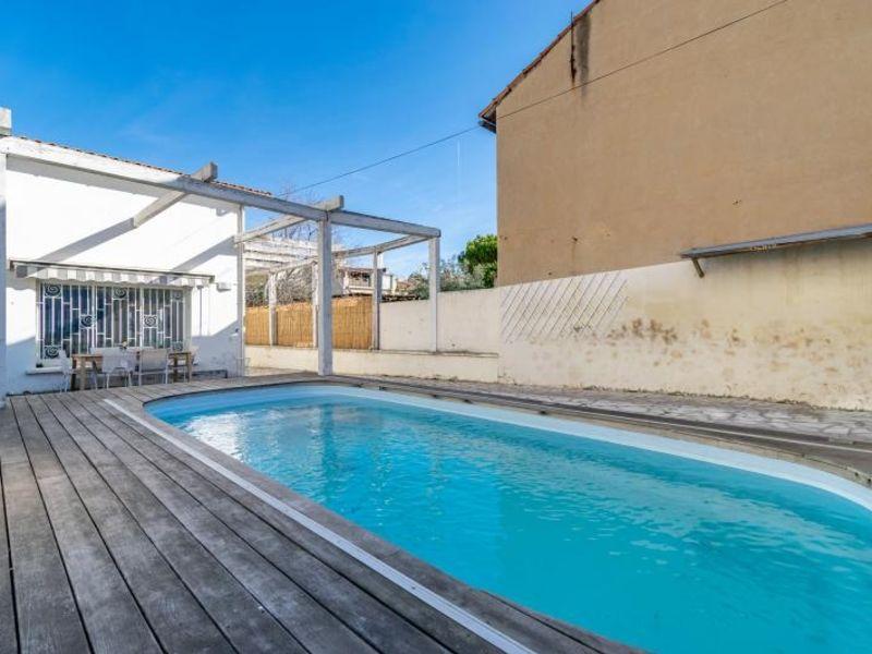 Vente maison / villa Marseille 04 640000€ - Photo 9